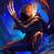 :iconleonjr4thegamer:
