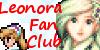 :iconleonorafanclub: