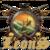 :iconleons95: