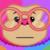 :iconleopardlover0001: