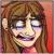 :iconleopardmask79: