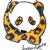 :iconleopardprintpanda: