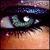 :iconleopardprintstars: