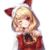 :iconleopardstar98: