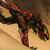 :iconleorraptor: