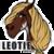 :iconleotie11:
