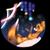 :iconlera-fox200262: