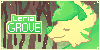 :iconleria-grove:
