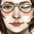 :iconleroks:
