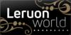 :iconleruonworld: