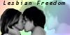 :iconlesbianfreedom: