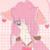 :iconlesi-chan0911: