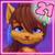 :iconlesik-starshade-cat: