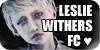 :iconleslie-withers-fc: