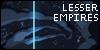 :iconlesser-empires: