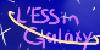 :iconlessin-galaxy: