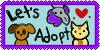 :iconlets-adopt: