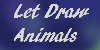 :iconlets-draw-animals: