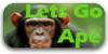 :iconlets-go-ape: