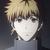 :iconlets-go-home-kaneki: