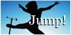 :iconlets-jump: