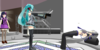 :iconlets-play-mmd: