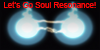 :iconletsgosoulresonance: