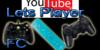 :iconletsplayerfc: