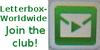 :iconletterbox-worldwide: