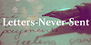 :iconletters-never-sent: