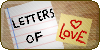 :iconletters-of-love: