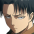 :iconlevi-ackerman-aot: