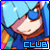 :iconleviathan-club: