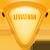 :iconleviathan-design:
