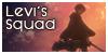 :iconlevis-squad:
