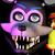 :iconlewolfc4d: