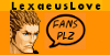 :iconlexaeuslove: