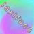 :iconlexiface: