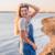 :iconlexlove810: