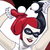 :iconlexophile42: