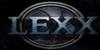 :iconlexx-fans: