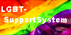 :iconlgbt-supportsystem: