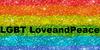 :iconlgbtloveandpeace: