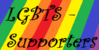 :iconlgbts-supporters: