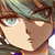 :iconlha-san: