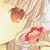 :iconLhene-Amira: