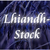 :iconlhiandh-stock: