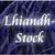 :iconlhiandh-stock: