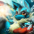 :iconli-the-lucario: