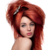:iconlia61: